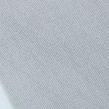 家具製造販売業の装飾的な流行の印刷されたひし形PU PVC革家具