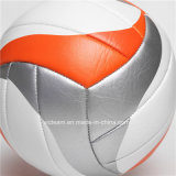 رخيصة مركّب جلد طول عمر كرة الطائرة