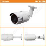セリウム、RoHSのFCCのビジネス(MVT-AH17)のための高リゾリューションの商業保安用カメラ