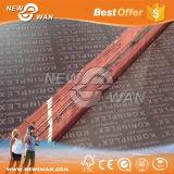 Contreplaqué mariné bon marché 20mm pour coffrage en béton