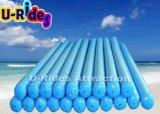 Bouées de natation gonflables en gros pour le parc aquatique