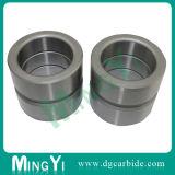 Высокая полировка DIN алюминиевые/карбида вольфрама направляющая втулка