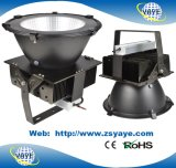 Yaye 18 CREE 800W LED High Bay Light/ CREE LED 800W Industrial Light / 800W Highbay LED avec garantie de 5 ans