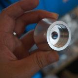 スポーツ用品の体操の適性装置の調節可能なケーブルのクロスオーバー
