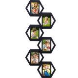 Rahmen der Liebes-Art-LED, Plastc Rahmen, Foto-Rahmen