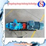 Zwilling-Schrauben-Pumpe der Serien-2hm/2W mit preiswertem Preis