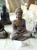 حارّ عمليّة بيع راتينج منزل زخرفة [بودّها] تمثال