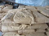 Barium-Sulfat fällte 98% für verwendet in der Gummi-und Farbenindustrie aus