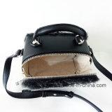 Мешок женщин сумок шерсти повелительницы PU Гуанчжоу кожаный (NMDK-041402)