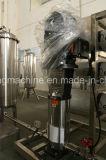 Equipamento de sistema novo do filtro de água bebendo do projeto (RO)