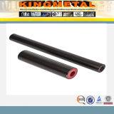 ASTM210 ASME Sec. II Gr. C Caldeira Sem Tubo de Aço