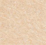 Azulejo de suelo de cerámica esmaltado del material de construcción de la fábrica de Foshan (SD10807)