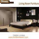 L'ultima mobilia della camera da letto di Divany progetta la base