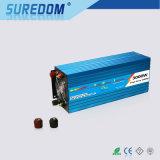 Полный чисто инвертор волны синуса 3kw пиковый 6000W для домашней пользы с инвертора решетки