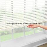 25mm/35mm/50mm de Zonneblinden van het Aluminium van Zonneblinden (sgd-a-5064)