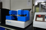 Testing Instrument Papel rigidez à flexão, com quatro pontos