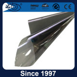 Prix ​​d'usine 2 Ply Car Window Tinting Solar Reflective Film