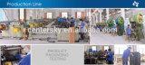 E-I Laminierung-Silikon-Stahlprodukt-Schwarz-Laminierung mit Ausglühen