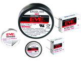 Eva primaria litio ER32L100 Batería de litio cloruro de tionilo