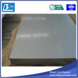 Galvalume-Stahlring-Hersteller (SGCC, Q195, Q235)