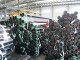 J55/K55/N80/L80/P110/Btc/Stc/Ltc/R3の継ぎ目が無いOCTGの包装の管そしてオイルの管の管