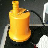 Testa massima 4meter, pompa solare, pompa di CC, motore di Bl12V-150W della spazzola
