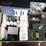 De digitale Meter van het Residu van het Pesticide voor het Testen van de Veiligheid van het Voedsel