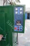 Elektrische het Verwarmen Oven op hoge temperatuur