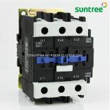 Электрический контактор AC контактора LC1-D