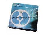 LCD digital de conteo de calorías en la cintura Twister