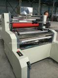 Máquina a base de agua de Lamainator de la película para el rectángulo de ventana