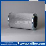 Mahle Racor Élément d'huile hydraulique filtre50040058Pi NBR