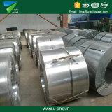 La norme ASTM A 653 106 /une feuille de froid de carbone