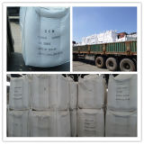 Sulfaat van het aluminium Al2 (SO4) 3 Gebruikt voor de Behandeling van het Water
