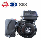 China Fabricante Poupança de combustível 4500W Carros Eléctricos Extensor DC gerador de faixa
