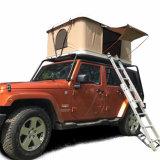 4X4 nicht für den Straßenverkehr SUV Dach-Oberseite-Zelt für Verkauf