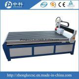 Vendita calda di Jinan! ! ! Router di pubblicità di legno 6090 di CNC di alta precisione