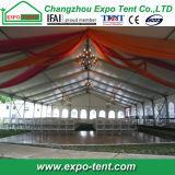 Hot Sale grande tente pour l'Église au Nigéria