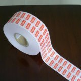 Hotsaleの使い捨て可能なコップの作成のための最もよい価格1の側面のPEの塗被紙