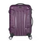"""新しいデザイントロリー荷物旅行荷物袋20の"""" ABS荷物"""