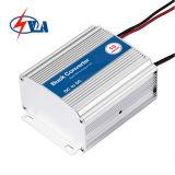 24 В постоянного тока на 12 В постоянного тока преобразователя напряжения 10A