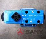 Клапан сброса для Sany Truck Crane (STC1000C1)