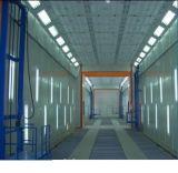 de Zaal van de Nevel van de Vrachtwagen van 20m/de Oven van het Baksel