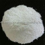 Preço anídrico industrial do cloreto de cálcio de sal 94%