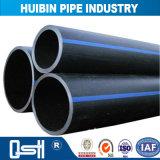 Energien-Fertigung-Plastikrohr, Kabel-Schutzhülle-Rohr