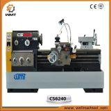 CS6240 het hiaat-Bed van de precisie de Machine van de Draaibank met Goedgekeurd Ce