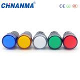 速い提供の押しボタンスイッチは12ボルトの押しボタンスイッチを防水する