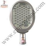 60W IP65 LEDの街灯(DZL-008)
