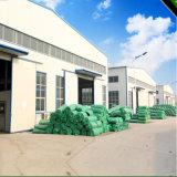 Diseño de materiales de construcción de la construcción de la estructura de acero para la venta de almacenes prefabricados