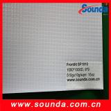 precio de fábrica China de PVC de alta calidad de impresión Frontlit Board 1000d*1000d